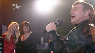 John Farnham - Every Time You Cry