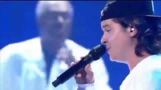 Lukas Graham  - Funeral (Lyrics)
