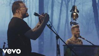 Que Me Alcance La Vida (Primera Fila Acústico) - Sin Bandera  (Video)