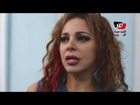 سوزان نجم الدين تبدأ تصوير مسلسلها الإذاعي الأول «الصبية والميجور»