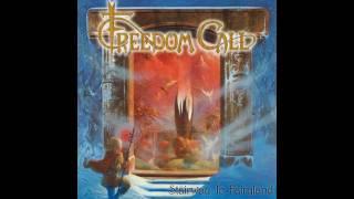 Freedom Call - Graceland