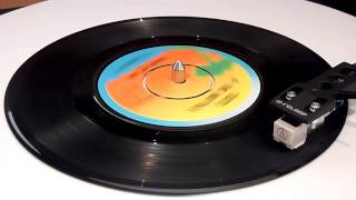 Toots And The Maytals - Reggae Got Soul - Vinyl Play