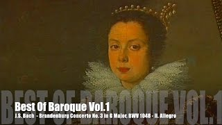 Best Of Baroque Vol.1 - 10