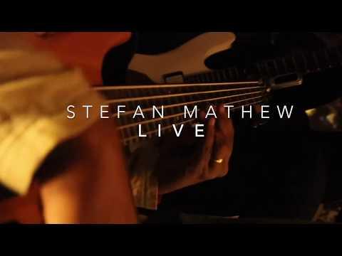 Hotel California | Eagles | Live Cover Version