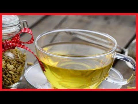 Dibazol come prendere per la prevenzione di raffreddore e influenza