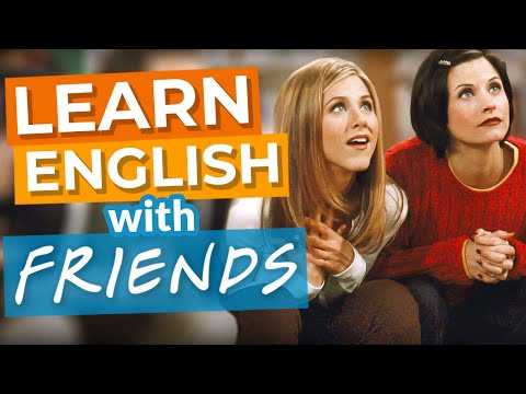 """""""The Test"""" 