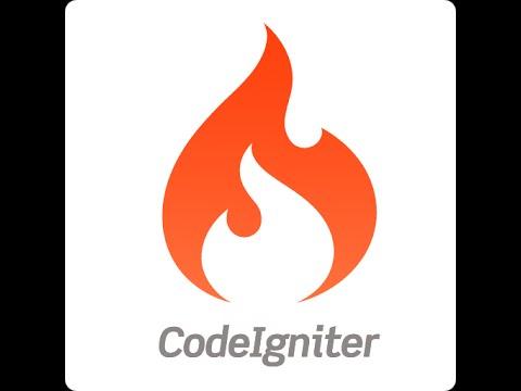 mp4 Codeigniter Zip Add File, download Codeigniter Zip Add File video klip Codeigniter Zip Add File