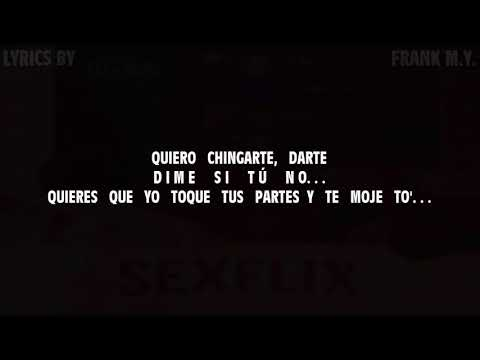 Las mujeres grandes video de sexo gratis