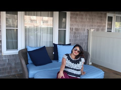 Our  Vacation Place + Hotel Room Tour | Mini Vacation | Simple Living Wise Thinking