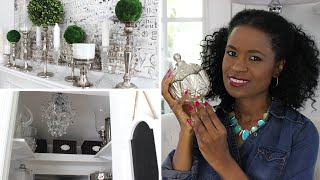 Creative Tips To Decluttering Your Home   How To Purge Your Home