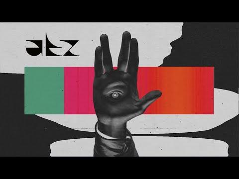 XxXFallenXxX's Video 158786017573 PMXUVPYya4A