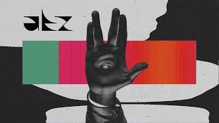 Kadr z teledysku Czarny Swing tekst piosenki Miły ATZ