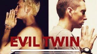 Eminem - Evil Twin Lyrics