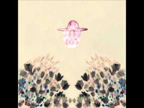 Lover performed by Devendra Banhart