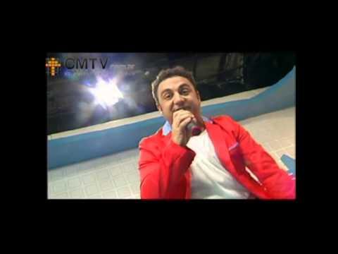 Topa video Cachorrito - Piso CM 9 Abr. 2013
