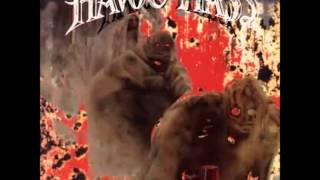 Havoc Mass - All That Is Evil