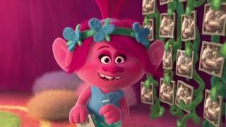 Trailer of Trolls Holiday (2017)