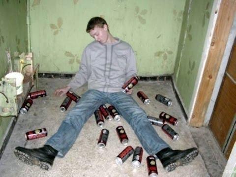 Колме капли от пьянства купить в москве