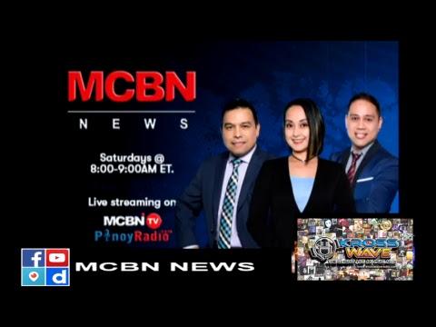 MCBN News | Nov. 11, 2017