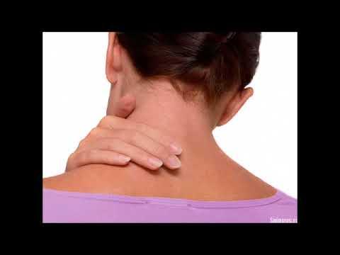 Geblasene Taille Behandlung traditionelle Methoden