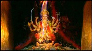 Tere Jaisa Daani Maa [Full Song] Jai Ho - YouTube