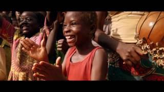 GOOD Agency - Video - 1