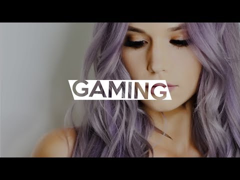 BEST MUSIC MIX 2018   ♫ Gaming Music ♫   Dubstep, EDM, Trap, Electronic   #25
