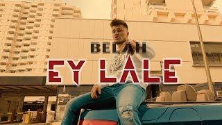 BELAH   EY LALE (prod. By BERAPIS)