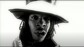 "Craig Mack - ""Flava In Ya Ear"" (Remix) (Feat. Notorious B.I.G., LL Cool J, Busta & Rampage)"
