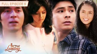 Full Episode 6 | Ikaw Lamang | Super Stream, presented by YouTube in partnership with ABS-CBN