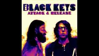 Things Aint Like They Used To Be... ~The Black Keys (+Lyrics)