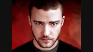 What Goes Around , Comes Around Instrumental - Justin Timberlake