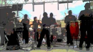 preview picture of video 'YA LO SE QUE TU TE VAS. Banda Pasión de Irapuato'