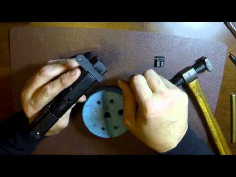 Image result for springfield xdm 9mm problems