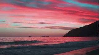John McDermott - The Girl From Ipanema