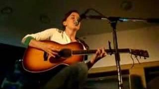 Melissa Ferrick- I Will Arrive