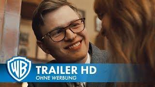 Der Distelfink Film Trailer