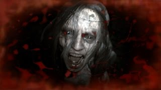 ДОБРО ПОЖАЛОВАТЬ В СЕМЬЮ ► Resident Evil 7: Biohazard #1