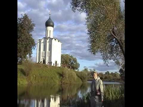 Храмы вологды на набережной армии