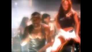 """2Pac ft Lisa """"Left Eye"""" Lopes - Let'Em Have It"""