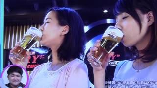 納富有沙&佐藤夢編2
