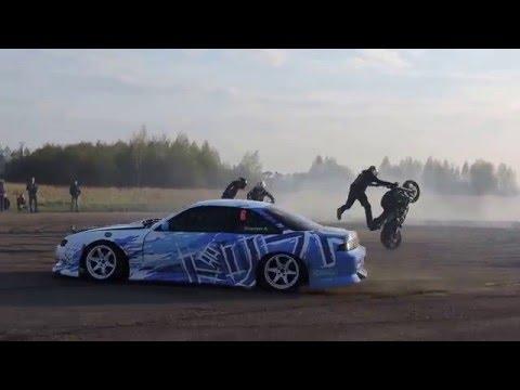 Видео от пользователя smolmotor.ru
