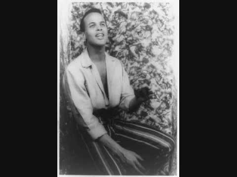 "Harry Belafonte - ""Banana Boat Song (Day O)"" - 1956 - 667none"