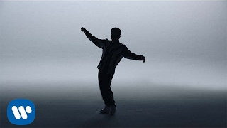 Bruno Mars   That's What I Like (Official Video)