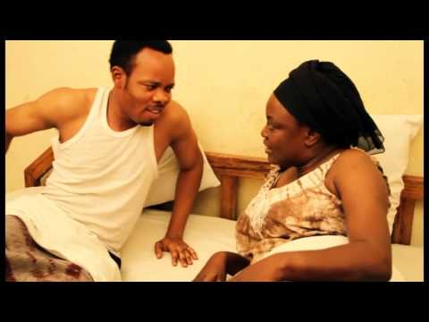 OGBE OKAN NI   THE OFFICIAL MOVIE TRAILER