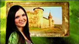HD`Светлана Весна ВЕСНА