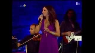 تحميل اغاني 8 Law Aala Albi Elissa لو على قلبـي إليسا MP3