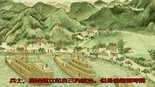 南宋高宗趙構定都杭州,原來心里有這個打算_無名客棧歷史_無名客棧網