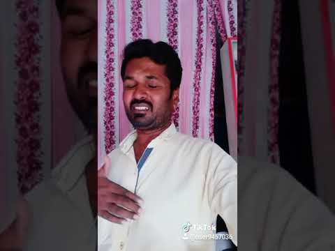 sudhan comedy try