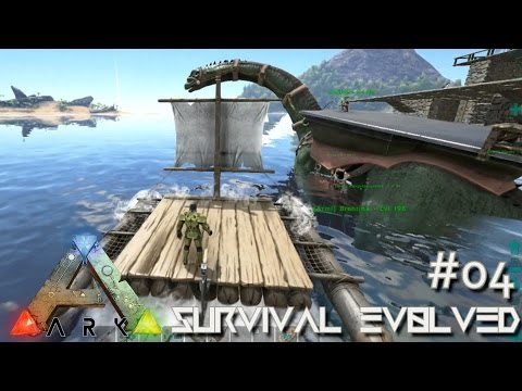 ark survival evolved new pachy taming lvl 100 bronto saddle